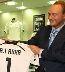 Fabravalenciacf225.jpg - 225x250