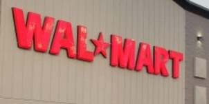 walmartrotatoria.jpg
