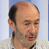 rubalcaba-ayer.jpg - 100x100