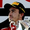 Alonso-BCN-2013.jpg - 100x100
