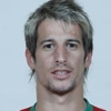 coentrao.jpg - 100x100