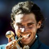 Nadal-muerde-trofeo-Madrid-2013.jpg - 100x100