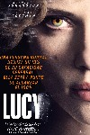 Lucy - 100x150