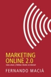 Marketing online 2.0