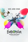 Los grandes &#xE9;xitos de Eurovisi&#xF3;n - 100x150