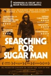 Searching for Sugar Man supera los 500.000 - 100x150