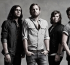 El regreso de Kings of Leon