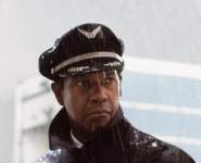 /imag/_v0/185x150/5/0/8/denzel-washington.jpg