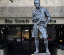 boy-scout-sede-texas-reuters.jpg - 225x195