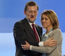 cospedal-rajoy-efe-.jpg - 225x195