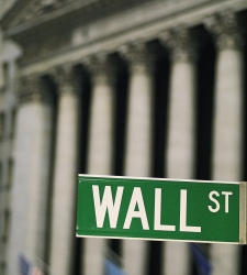 WallSt-placa.jpg