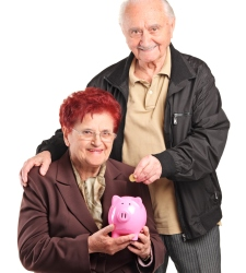 pensiones-hucha-thinkstock.jpg