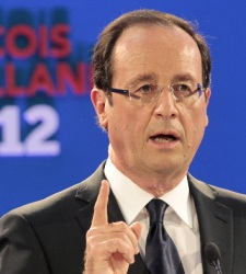 Hollande_Reuters.jpg -