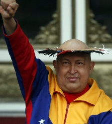 chavez-venezuela-efe.jpg - 