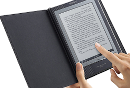 eBook-Reader.png