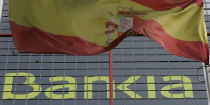 bankia-bandera.jpg - 