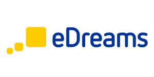 edreams-logo-blanco.jpg