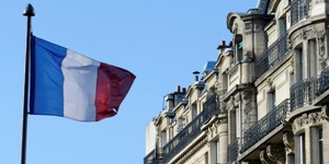 Francia-bandera.JPG - 