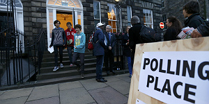 polling-place-300-150.jpg -