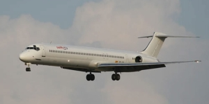swiftair-efe.jpg -
