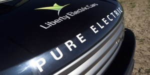 liberty_electric_cars.jpg - 