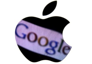 google-apple.jpg - 