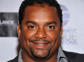 alfonso ribeiro height