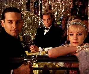 /imag/_v0/570x470/0/e/8/el-gran-gatsby-escena.jpg - 300x250