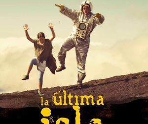 /imag/_v0/570x470/4/4/7/la-ultima-isla-poster.jpg - 300x250