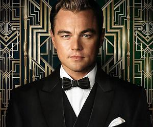 /imag/_v0/570x470/8/6/3/el-gran-gatsby-poster.jpg - 300x250