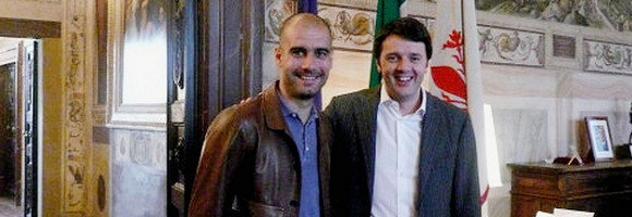 guardiola-renzi-instagram.jpg