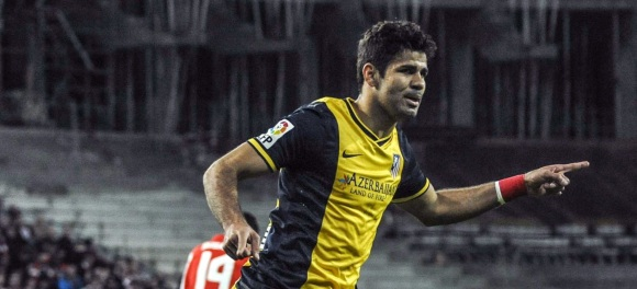 diego-costa-athletic.jpg
