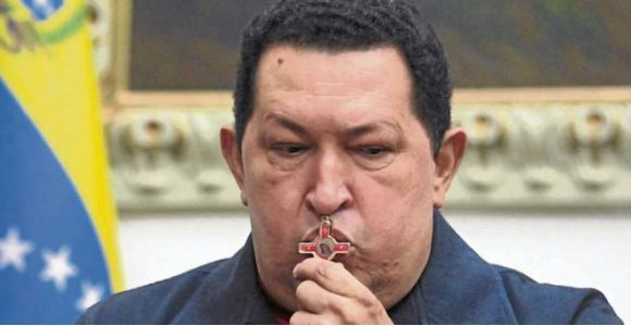 hugo-chavez-reelecto.jpg - 640x450