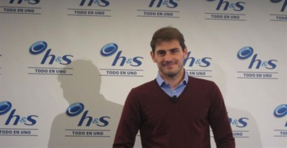 casillas-hs-ep.jpg