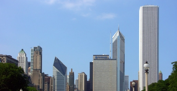 Chicago Gay Hotels - The best in