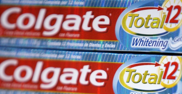 colgate-total-getty-2.jpg - 640x450