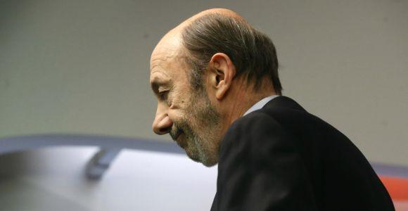 rubalcaba-4-2-efe.jpg - 640x450
