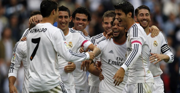 real-madrid-celebra.jpg