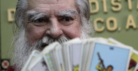 Tarot-2013.jpg - 640x450