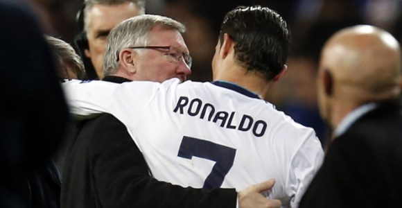cristiano-ferguson-reuters.jpg - 640x450