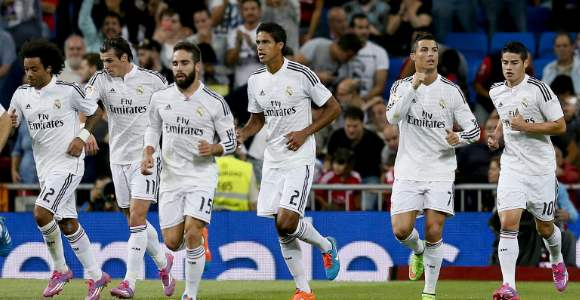 real-madrid-2014-efe.jpg