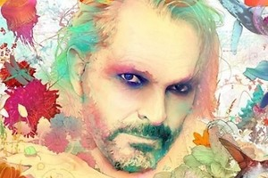 Miguel Bosé estrena single y anuncia disco - 300x200