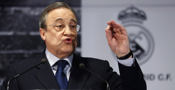 Florentino-rotundo-2013-reuters.jpg