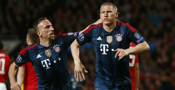 bayern-united-reuters2.jpg