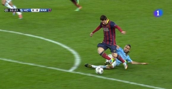 Messi-Demichelis-2014-captura-tve-penalti.jpg