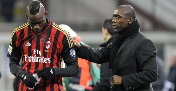 balotelli-seedorf-reuters.jpg