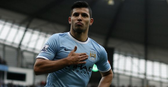 aguero-city-reuters.jpg
