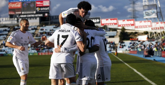 real-madrid-celebra-getafe.jpg