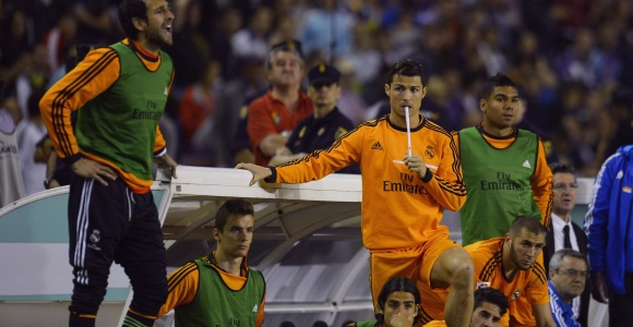 madrid-triste-zorrilla-reuters.jpg