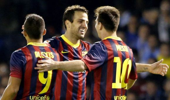 cesc-messi-celta.jpg